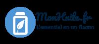 Monhuile.fr